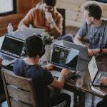 Teambuilding: 6 Ideen für ein stärkeres Teamgefühl