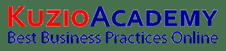 kuzio-academy-logo-lang-retina-2